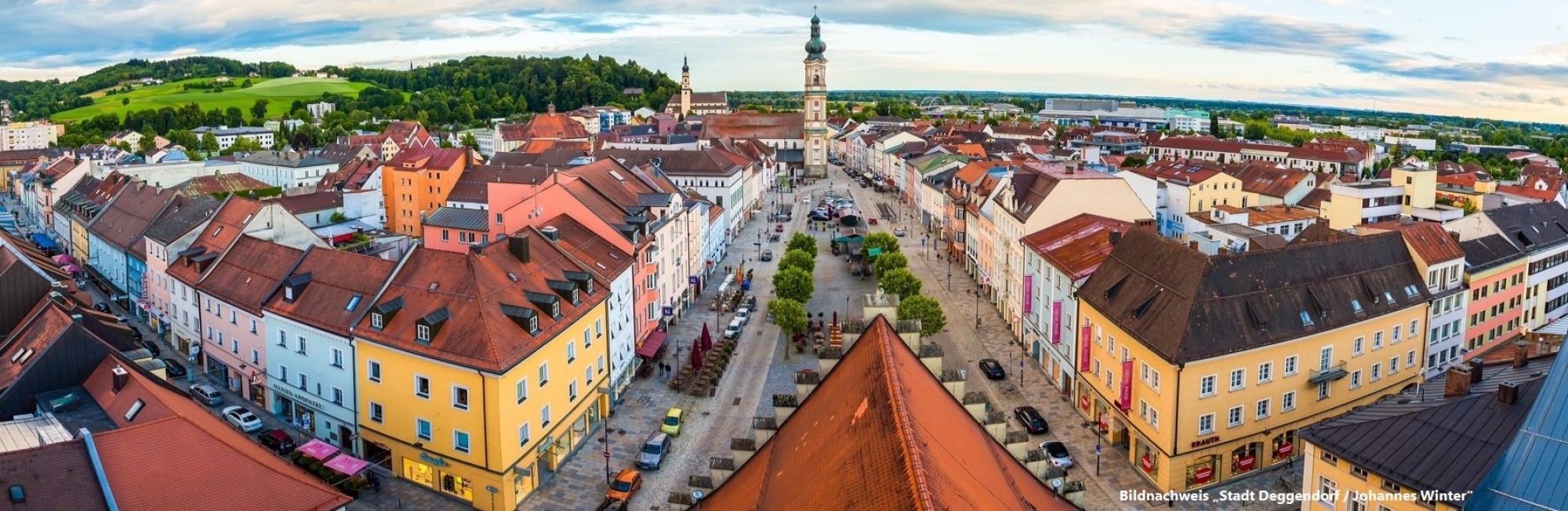 Herzlich willkommen bei den wirtschaftsjunioren deggendorf e v wirtschaftsjunioren deggendorf - Mobel in deggendorf ...